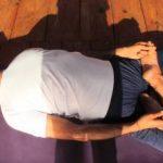How to Increase Back Flexibility Through Yoga Exercise?