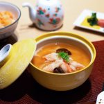 10 Must-Try Japanese Omakase Restaurants in Singapore