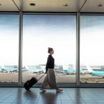 Medical News Today: Which airport surfaces carry the most viruses?