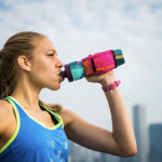 5 Ways To Relieve Tight Muscles After Your Run