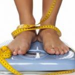Why Body Contouring Treatments Are Better Than Weight Loss Surgery?