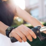 How a Smart Watch Detects Seizures and Helps Manage Epilepsy