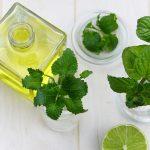 Essential Oils for Dizziness and Vertigo