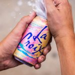 LaCroix Denies That It Contains 'Cockroach Insecticide' Ingredient