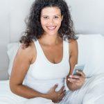 In Brief: More Data on Pregabalin (Lyrica) and Pregnancy