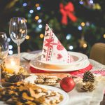 15 Foods To Avoid During Holidays