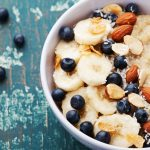 How to get healthy cholesterol levels – Ask the nutritionist