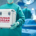 Pride of Britain Awards sparks huge surge in sign-ups for organ donation register