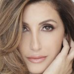 Celebrity Rock Star Wife, Children's Author & Philanthropist Jaclyn Stapp Gets Real About Motherhood & Parenting