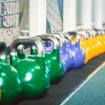 What Is Kettlebell Sport?