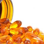 Healthy people don't benefit from fish oil, vitamin D, studies show