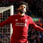 Fans ridicule 'terrifying' statue of Mohamed Salah