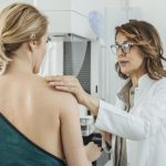 Medical News Today: Breast cancer screening: How does it truly impact survival?