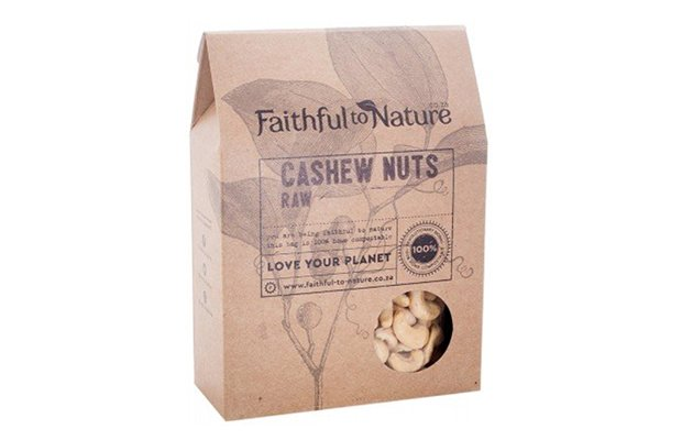 Seriously Though, Will Snacking On Nuts Make You Lose Or Gain Weight?