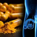 Best supplements for the prostate: Taking this spice could help improve prostate health