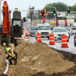 2018 Top 10: No. 3 – Lakes area weathers headache-inducing construction… – Brainerd Dispatch