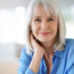 4 Facts About Age-Related Hearing Loss