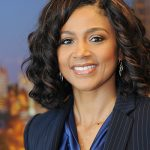 Denise Hines joins HIMSS as Chief Americas Officer