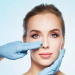 How To Make Your Rhinoplasty Consultation Count