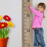 How to Grow Taller – Diet & Vitamins That Help Growing