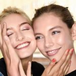 We Asked Dermatologists How to Treat All the Different Types of Acne Scars You Can Get – Fashionista
