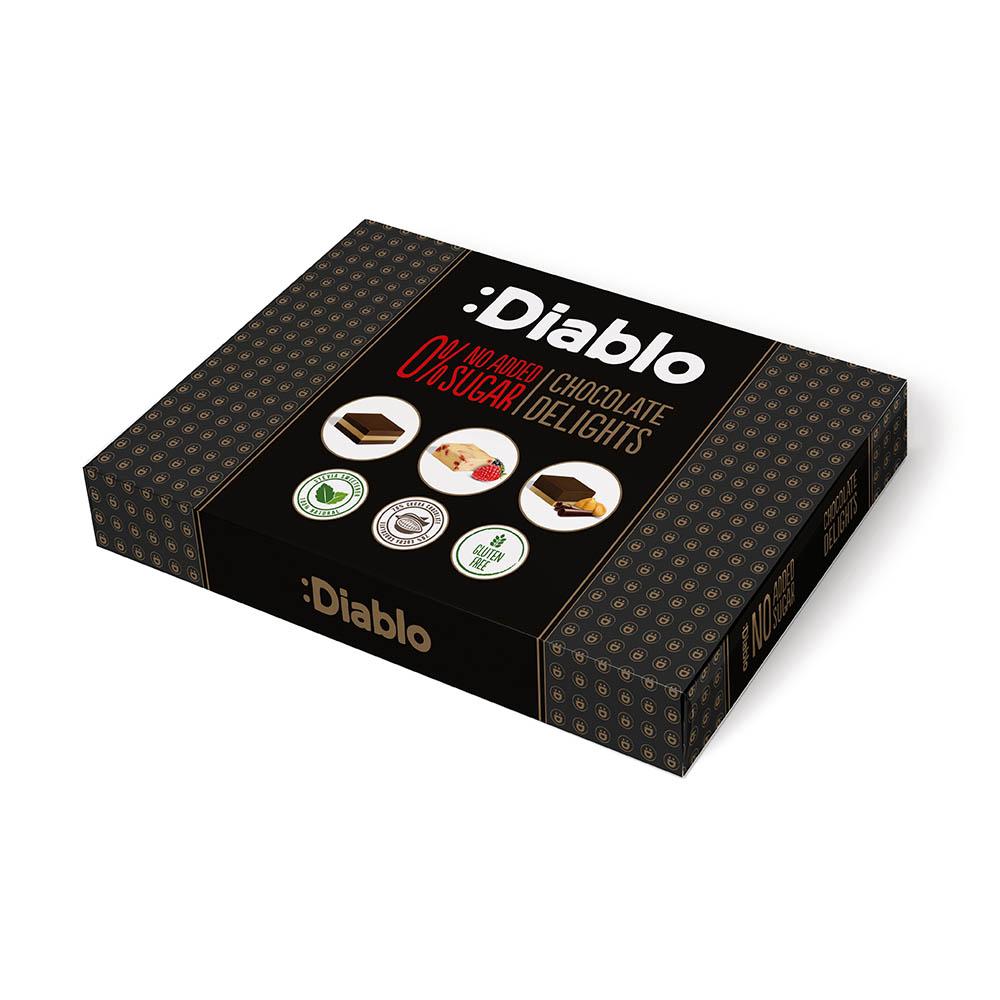 delight box diablo
