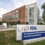 FDA gifts Alexion quick OK for Soliris follow-up Ultomiris