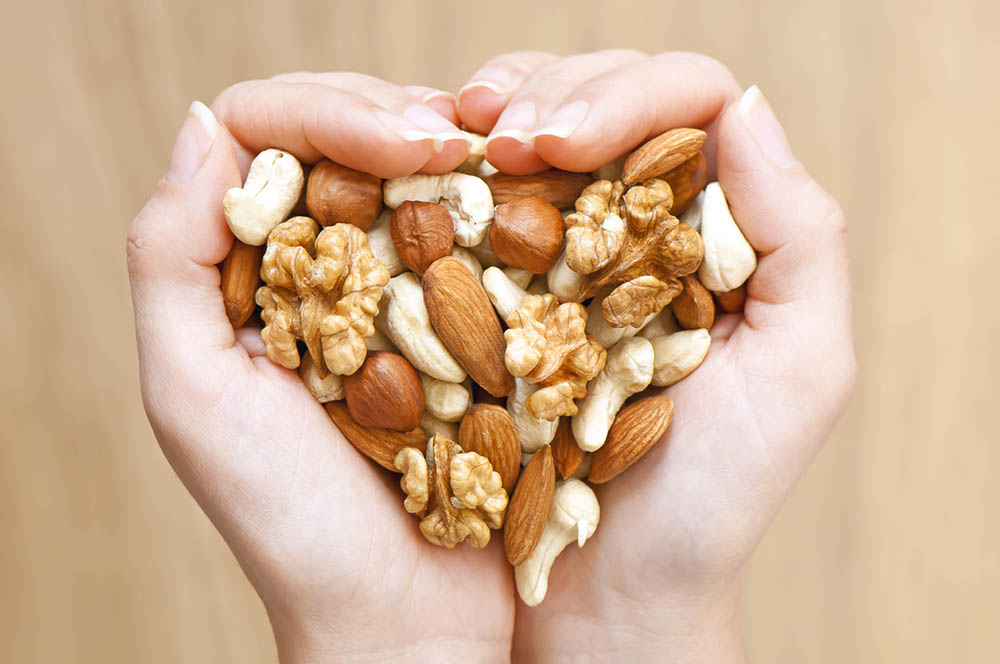 handful-of-nuts-hangover-hacks.
