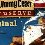 Jimmy Dean sausage recalled over potential metal contamination