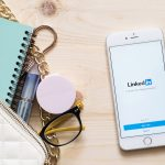 How to make the perfect LinkedIn profile