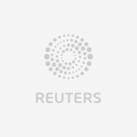 Olympus unit pleads guilty to resolve U.S. duodenoscope probe