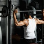 How to End Shoulder Pain From Lifting