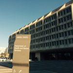 HHS issues RFI seeking new ideas for protecting privacy