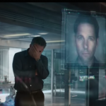 6 Major Ways the 'Avengers: Endgame' Trailer Is Lying to Us