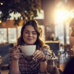 Medical News Today: Why do we love coffee when it is so bitter?