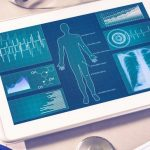 Digital health funding soared to record $8.1B last year