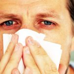 California's flu season death toll tops 40: report