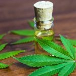 Feds continue to refuse to make CBD legal without explicit FDA approval