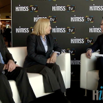 HIMSS TV is back for HIMSS19: Here's what to look for