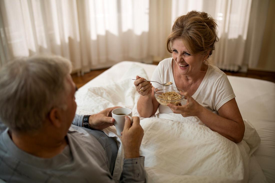 benefits of oatmeal cholesterol