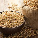Medical News Today: The 6 most healthful beans