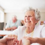 Medical News Today: Osteoporosis breakthrough: Bone mass increased by 800 percent