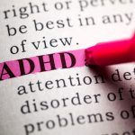 Younger kindergarteners more likely to be diagnosed with ADHD