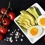 Is Keto Diet A Fad?
