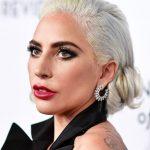 This Brightening Hair Mask Keeps Lady Gaga's Blonde Hair Brass-Free