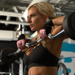 Top 10 Questions With Personal Trainer Nikki Walter