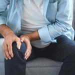 Do Glucosamine Supplements Work for Arthritis?