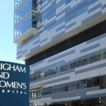 Tech powers Brigham and Women's Hospital home-based hypertension program