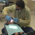 WVU Dentistry to offer free children's dental exams – WBOY.com