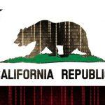 California sees 24% dive in new ACA plan enrollments